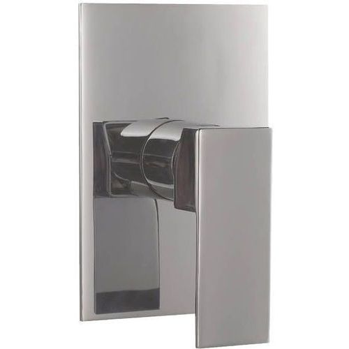 Baterie do pryszniców, Bateria podtynkowa jednouchwytowa BLUE WATER Toronto TOR-BPP.210C szybka realizacja !!! DORADZIMY- (22) 877 77 77-PARTNER HANDLOWY- DOSTAWA GRATIS NA TERENIE CAŁEGO KRAJU !!!