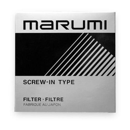 Filtry do obiektywów, MARUMI Super DHG ND1000 Filtr fotograficzny szary 55mm