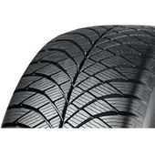 Nankang Cross Seasons AW-6 185/65 R15 92 H
