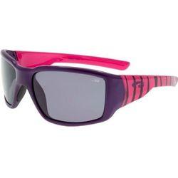 Okulary przeciwsłoneczne dziecięce Goggle E962P - 2P goggle (-20%)