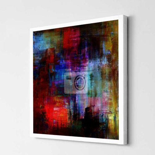 Obrazy, Obrazy abstrakcyjne
