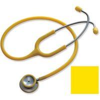 Stetoskopy, Stetoskop internistyczny Spirit Deluxe S601PF