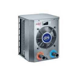 Mini pompa ciepła 4,2 KW (baseny do 30 000 l) GRE dobrebaseny