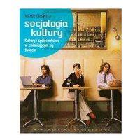 Filozofia, Socjologia Kultury (opr. miękka)