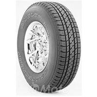 Opony 4x4, Bridgestone DUELER 33 235/55 R18 100 V