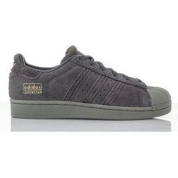 Adidas Superstar (BZ0355)