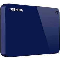 Dysk Toshiba HDTC920EL3AA - pojemność: 2 TB