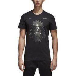 Koszulka adidas Star Wars Darth Vader CV6727
