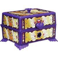 Kreatywne dla dzieci, Hasbro Doh Vinci szkatułka