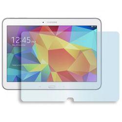 Szkło hartowane VAKOSS do Samsung T805 10.5 cala + Zamów z DOSTAWĄ JUTRO!