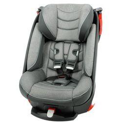 Nania fotelik samochodowy Migo Saturn Platinum Gris