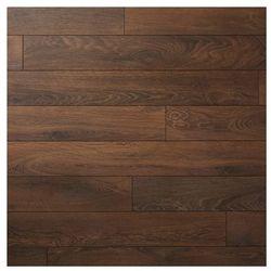 Panel podłogowy GoodHome Padiham AC5 1 42 m2