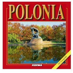 Polska. 241 fotografii (wersja wł.) (opr. twarda)