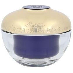 Guerlain Orchidée Impériale The Neck And Décolleté Cream krem do dekoltu 75 ml tester dla kobiet