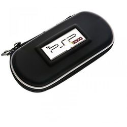 ETUI POKROWIEC DO PSP 2000, 3000