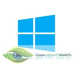 ROK Windows Server 2016 CAL Device 1pack