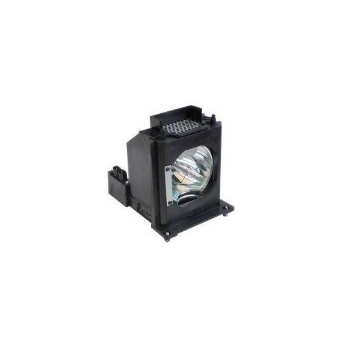 Lampy do projektorów, Lampa do MITSUBISHI WD60737 - kompatybilna lampa z modułem