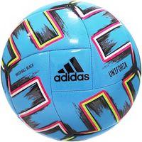 Piłka nożna, Piłka nożna ADIDAS Uniforia Pro Beach FH7347
