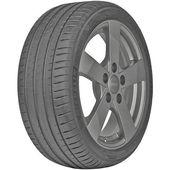 Michelin Pilot Sport 4 265/40 R18 101 Y