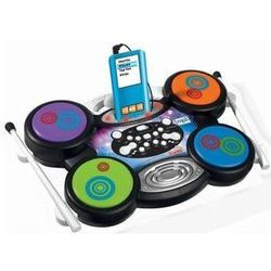Simba My music World perkusja światło dźwięk MP3