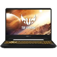 Notebooki, Asus FX505DT-AL087T