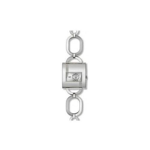 Zegarki damskie, Swatch Yus122G