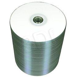Cd-R Esperanza 700mb/80min. Printable Szpindel 100s