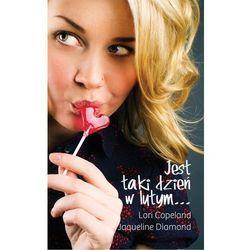 Jest taki dzień w lutym - Lori Copeland, Jacqueline Diamond