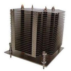 Dell processor heatsink Chłodzenie CPU - Radiator (bez wentylatora) -