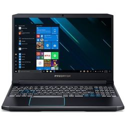 Acer NH.Q53EP.020