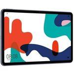 Huawei MatePad 10.4 64GB