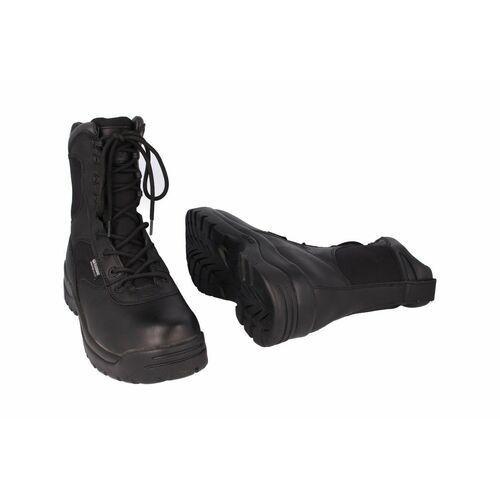 Trekking, Buty BlackHawk Tactical Response Boot Black (83BT01BK) BlackHawk 5.11 -60% (-60%)