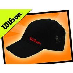 Czapka tenisowa Wilson Summer Cap