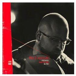 Usiądź przy mnie [CD/DVD] - Mate.O Akustyczny i Przyjaciele