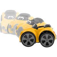 Pozostałe samochody i pojazdy dla dzieci, CHICCO Samochodzik Henry