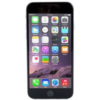 Smartfony i telefony klasyczne, Apple iPhone 6 Plus 64GB