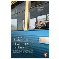 Socjologia, The Last Man in Russia