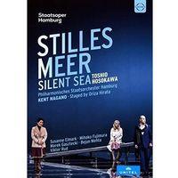 Pozostała muzyka poważna, Euroarts - Toshio Hosokawa: Stilles Meer (Opera About Fukushima)