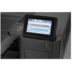 HP LaserJet Enterprise M855dn