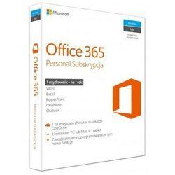 Microsoft Office 365 Personal QQ2-00075