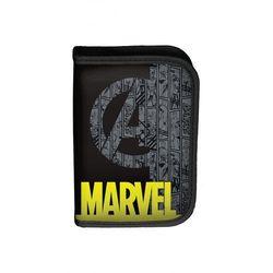 Piórnik z wyposażeniem Marvel 1Y38BF Oferta ważna tylko do 2023-04-29