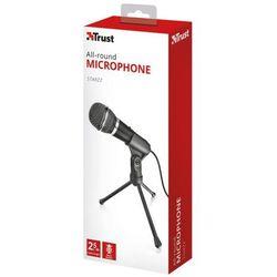 Trust Starzz All-round microphone - 21671