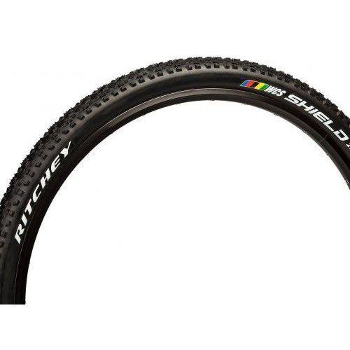 Opony i dętki do roweru, Opona RITCHEY Shield WCS 27,5 x 2.1 zwijana (kevlar)