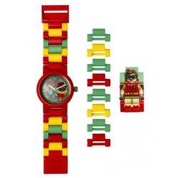Lego 8020868