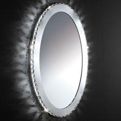 lustro z oświetleniem TONERIA - 51 cm, EGLO STARS OF LIGHT 93948