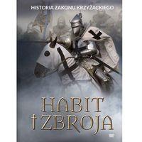 Pozostałe filmy, Habit i zbroja - Pitera Paweł