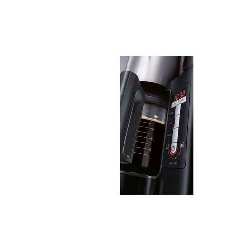 Ekspresy do kawy, Siemens TC86303