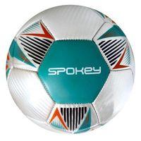 Piłka nożna, Piłka nożna Spokey OVERACT r.5 922758