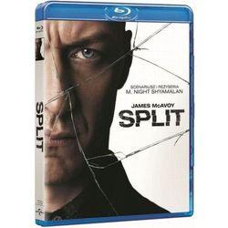 Split (BD)