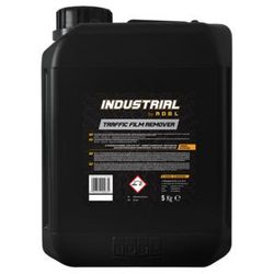 Industrial by ADBL Traffic Film Remover - Produkt do usuwania filmu drogowego